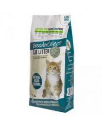Kattenbakvulling Breeders Select 30 liter