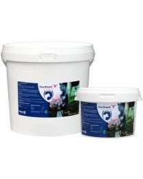 "Cow Drench ""R"" 5 kg"