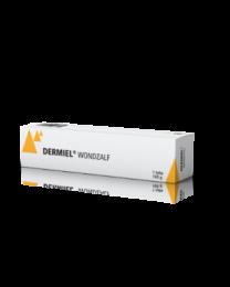 Dermiel Wondzalf 100 gram