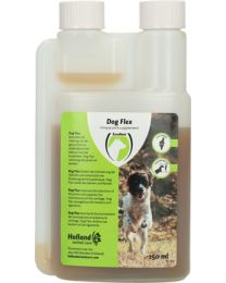 Dog Flex 250 ml