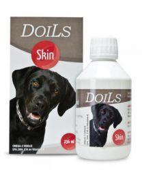 Doils Skin Omega-3 236 ml