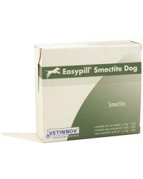 Easypill Smectite Hond 6 x 28 gram