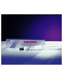 Energy Booster 10 x 20 gram