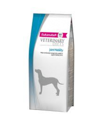 Eukanuba Joint Mobility Dog 1 kg