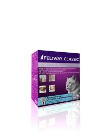 Feliway Classic verdamper + vulling 48  ml