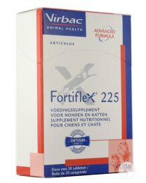 Fortiflex 225