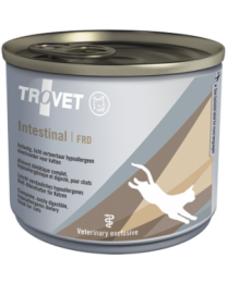 Trovet Intestinal FRD 6 x 190 gram natvoer