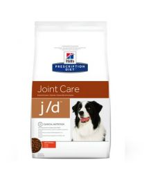 Hill`s Canine J/D 12 kg