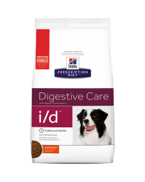 Hill`s Canine I/D 5 kg
