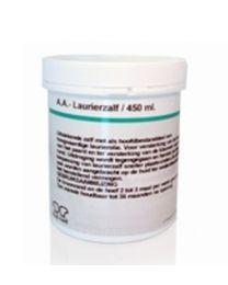 Laurierzalf AA Vet 450 gram
