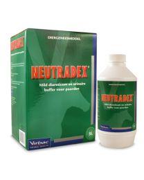 Neutradex 5 liter
