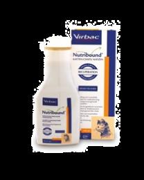 Nutribound kat - 150 ml
