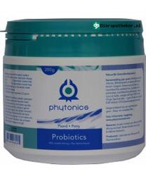 Phytonics Probiotics paard 200 gram