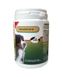 Primeval Colonflora hond 140 gram
