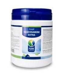 PUUR Glucosamine compleet paard 500 gram