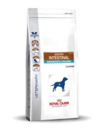 Royal Canin Dog Gastro Intestinal Moderate Calory GIM23 14 kg