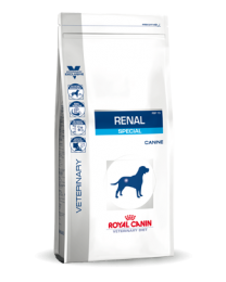 Royal Canin Dog Renal Special RSF13 - 10 kg