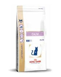 Royal Canin Cat Calm CC 36 - 4 kg