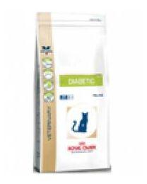 Royal Canin Cat Diabetic DS 46 3,5 kg