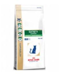 Royal Canin Cat Satiety Support 6 kg