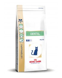 Royal Canin Cat Dental S/O 3 kg