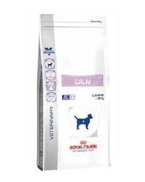 Royal Canin Dog Calm Diet 2 kg