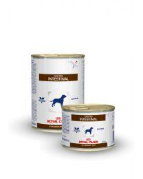Royal Canin Dog Gastro Intestinal blik 12 x 200 gram