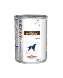 Royal Canin Dog Gastro Intestinal blik 1 x 400 gram