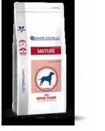 Royal Canin Medium Dog Mature 10 - 25 kg -10 kg