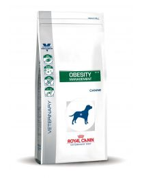 Royal Canin Dog Obesity Management 1,5 kg