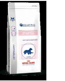 Royal Canin Medium Dog Starter 10 - 25 kg -12 kg