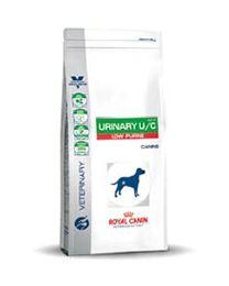 Royal Canin Dog Urinary UC Low Purine 7,5 kg