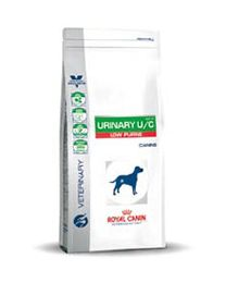 Royal Canin Dog Urinary UC Low Purine 14 kg