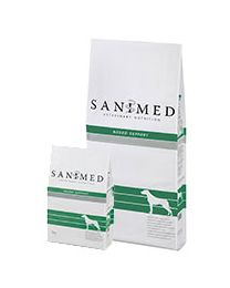 Sanimed Dog Neuro Support 12 kg
