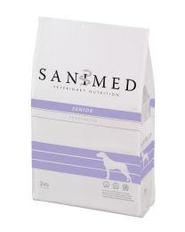 Sanimed Senior Hond 3 kg