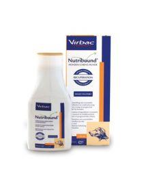 Nutribound hond - 150 ml