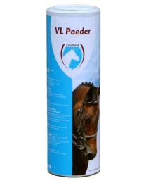 VL Poeder Paard 500 gram