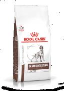 Royal Canin Dog Gastrointestinal Low Fat - 1,5 kg