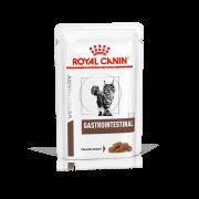 Royal Canin Cat Gastrointestinal - 1 x 12 porties