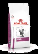 Royal Canin Cat Renal - 4 kg