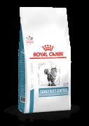 Royal Canin Cat Sensitivity Control 1,5 kg