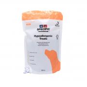 Specific Hypoallergenic Treats CT-HY - 300 gram
