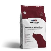 Specific Adult Large and Giant Breed CXD-XL 12 kg