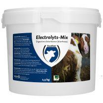 Electrolyten-Mix 2,5 kg