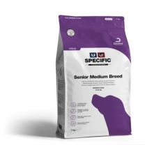 Specific Senior Medium Breed CGD-M 7 kg