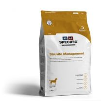 Specific CCD Struvite Management 7 kg