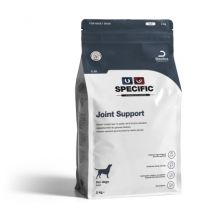 Specific Joint Support CJD 2 kg