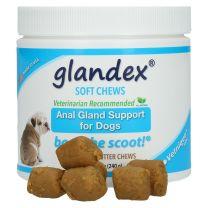 Glandex Soft Chews 60 stuks
