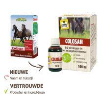 Colosan 100 ml