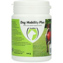 Excellent Dog Mobility Plus 100 gram